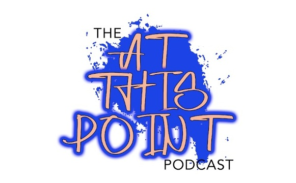 At a time in our lives were you are judged for having an opinion on any topic, a place where there is no judgement is needed. So come sit down with Ariel and her co-host Chyanne and Damoni as we discuss current topics, music, health and everything going on At This Point in all of our lives.   Mixcloud