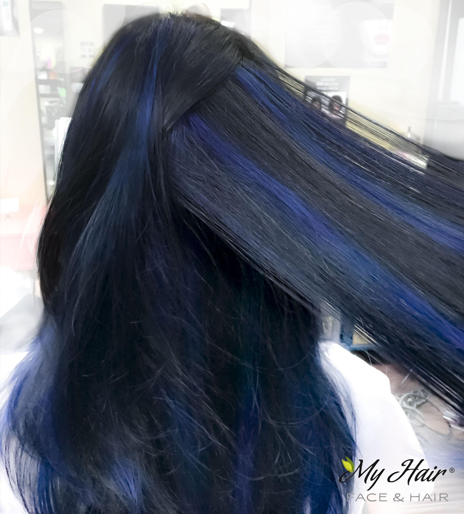 hair 1 copy.jpg
