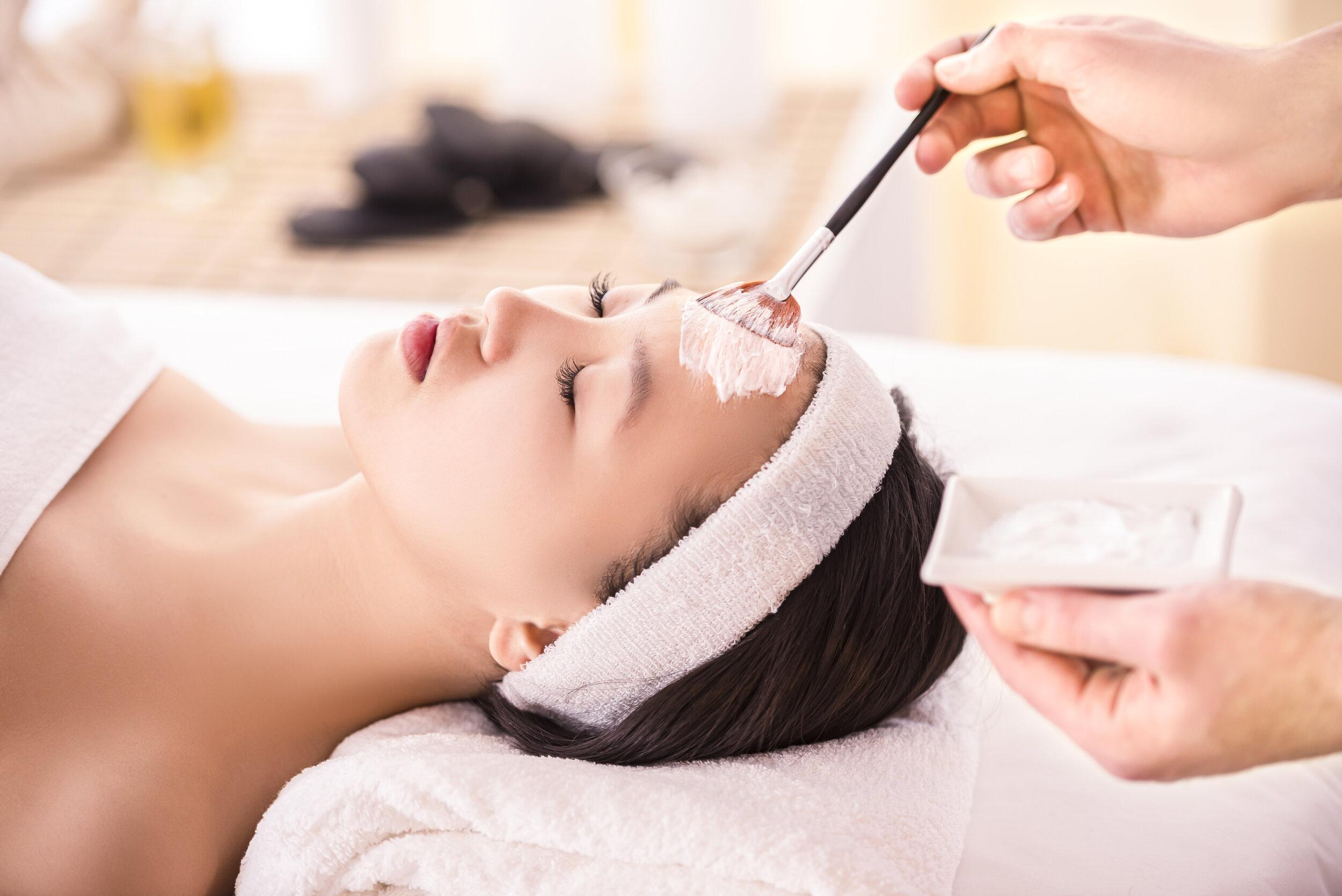 Jenny Skincare -
