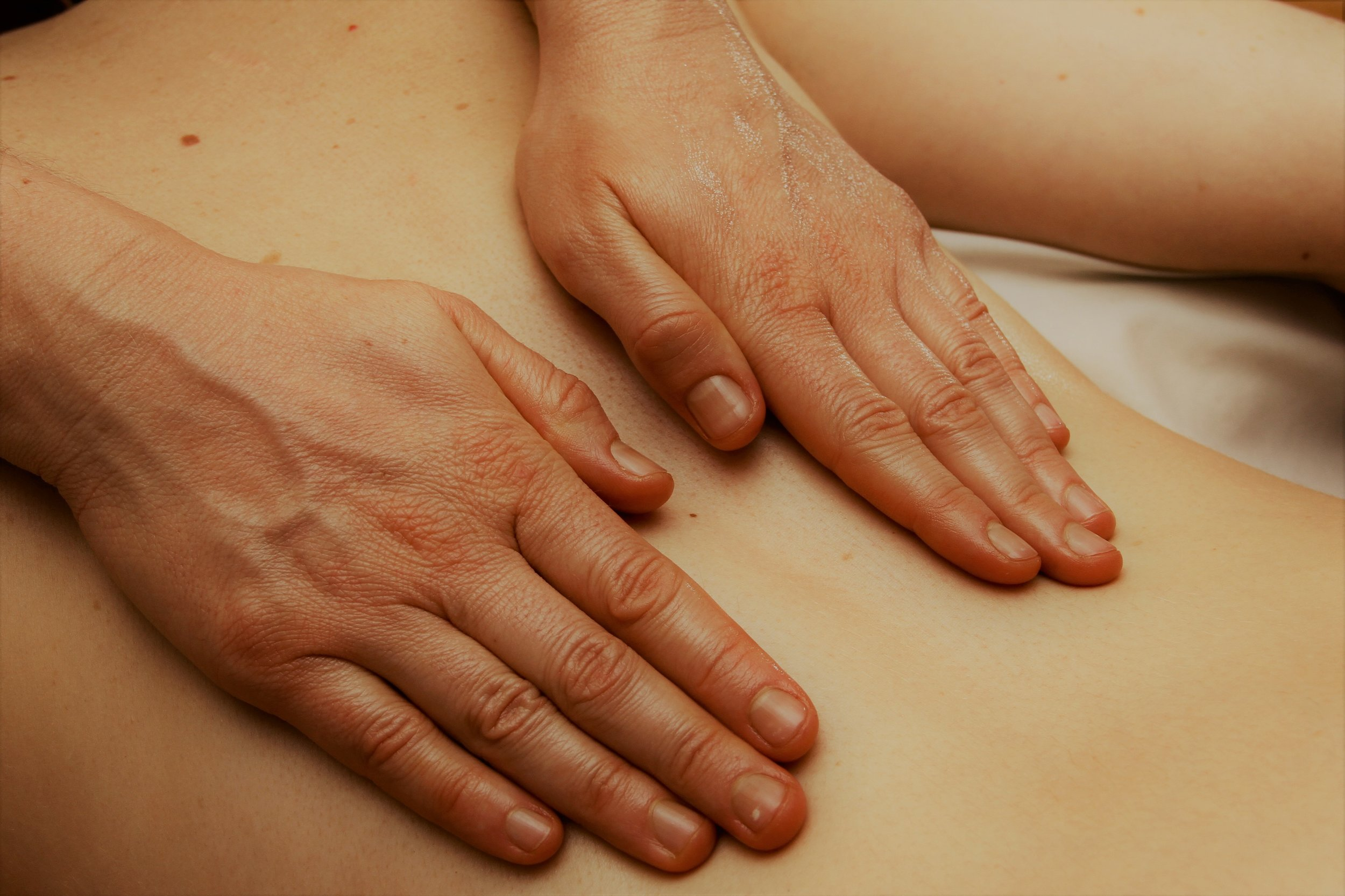 massage cropped.jpg