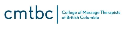 CMTBC+logo.jpg
