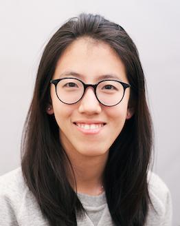 Wendy Chen RMT.jpg