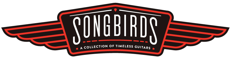 SongBird_CarGrill.png