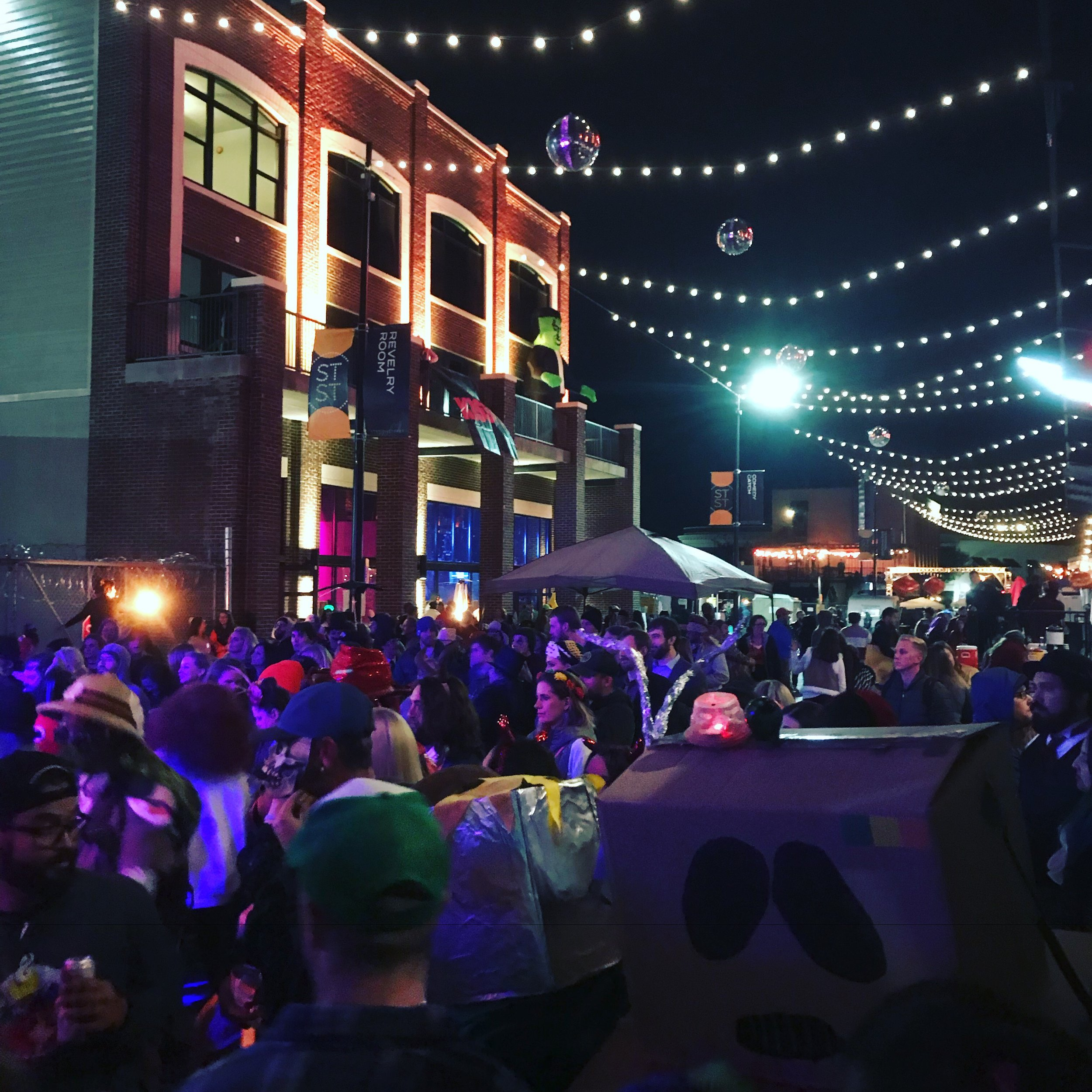 Party-On-Station-Street-Chattanooga.jpg