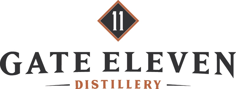 Gate+11+Distillery