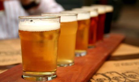 craft beer samples (2).jpg