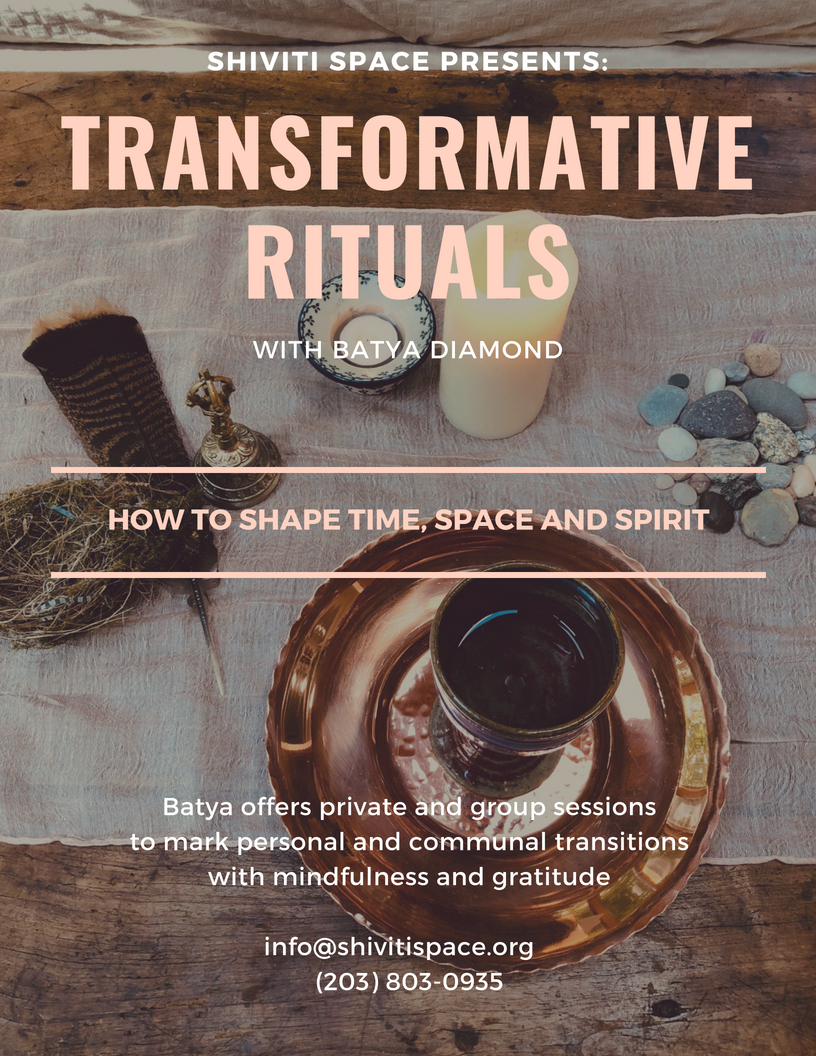Transformative Rituals flyer (generic).jpg
