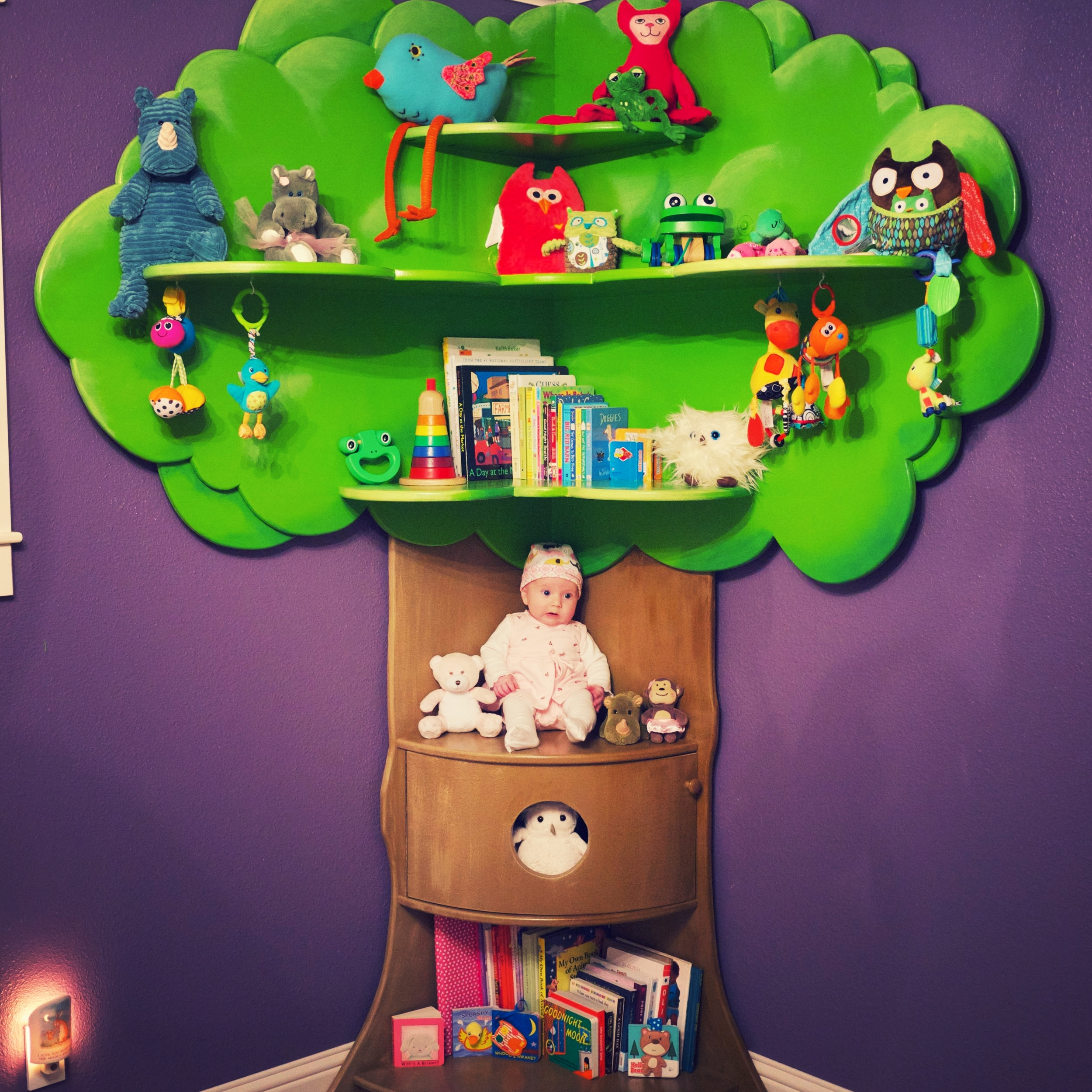 tree-bookcase.jpeg
