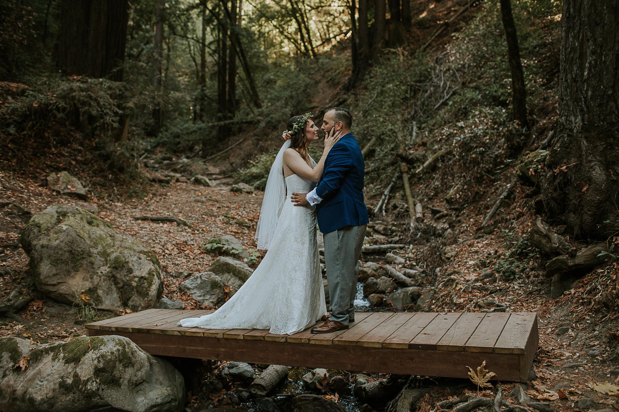 WEDDINGS - ..LOVE STORIES..