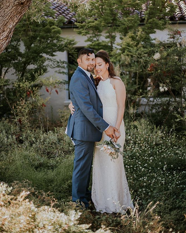 John + Alanna  You two have such beautiful souls. I am so happy to call you both friends. It was an honor to have been a part of such an important milestone. I can't wait for more adventures with the two of you!  Makeup: @makeupbynjt