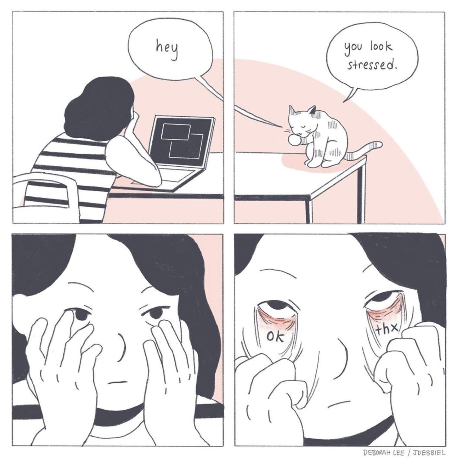 DL_stressed
