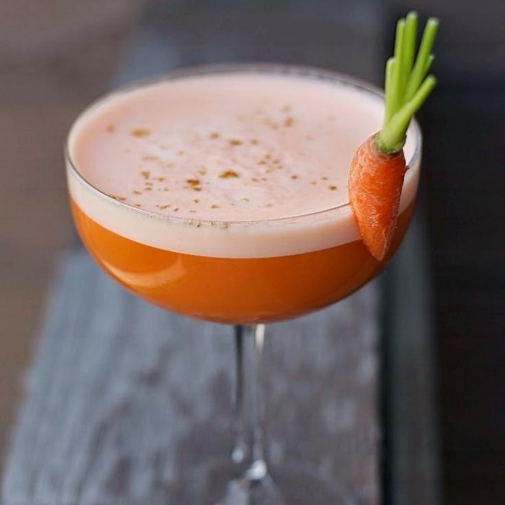 kentucky+breakfast+cocktail.jpg