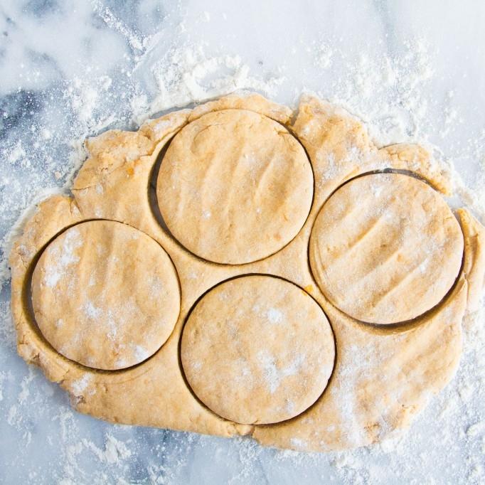 Sweet-Potato-Biscuits-5-of-8-1024x682.jpg