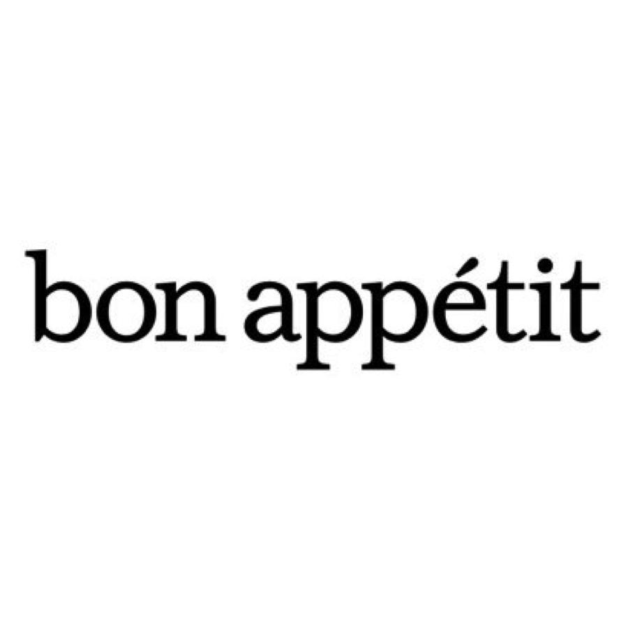 BonAppetit-400x321.png
