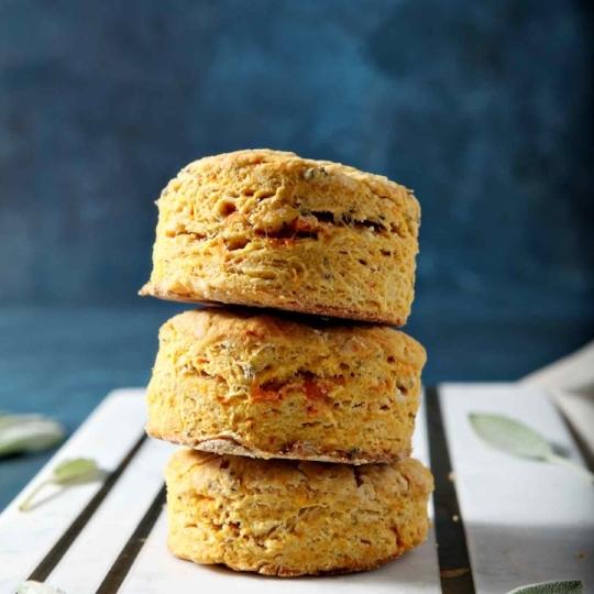 sweet potato biscuits 2.jpg