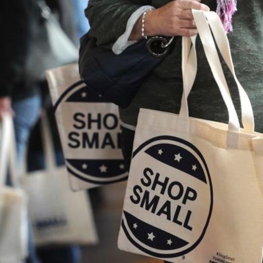 shopsmall4.jpg