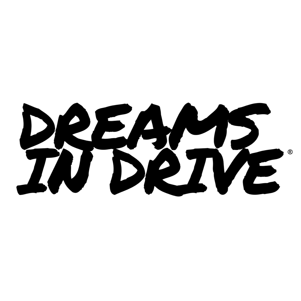 Dreams-In-Drive-black.png