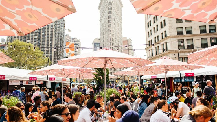 Urbanspace+Madison+Square+Eats-1501_preview.jpg