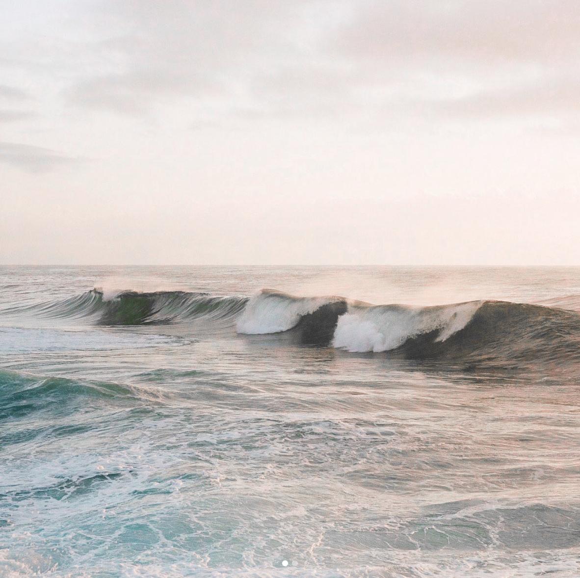 pastel ocean waves.jpg
