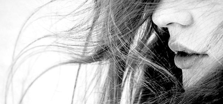 wind in my hair.jpg