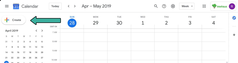 Calendar-Instructions-1.jpg