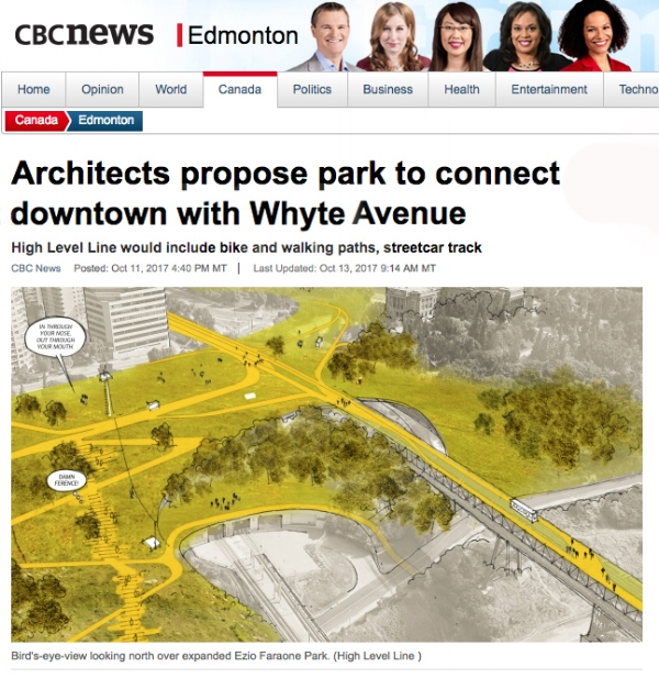 CBC-News-High-Level-Line-Edmonton.jpg