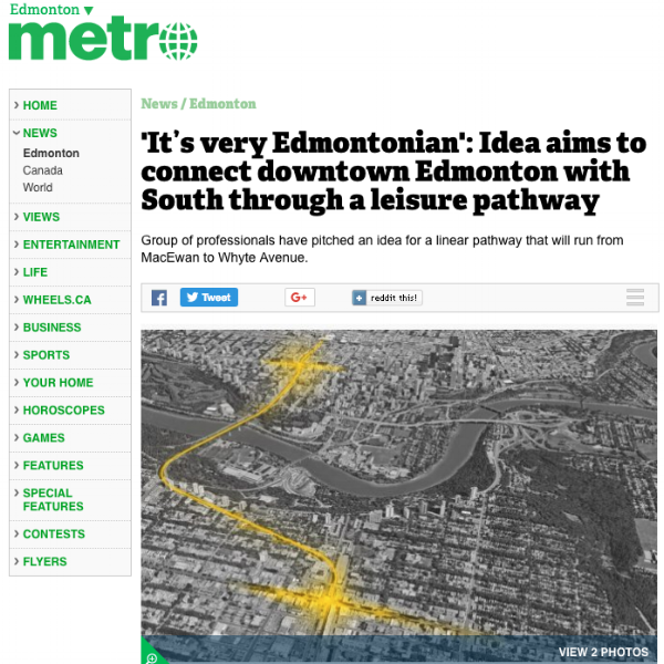 Metro-News-Edmonton-High-Level-Line.png