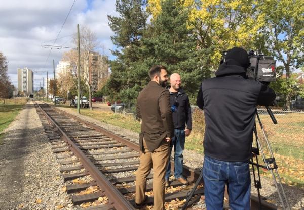 Global-News-Edmonton-High-Level-Line-3.JPG