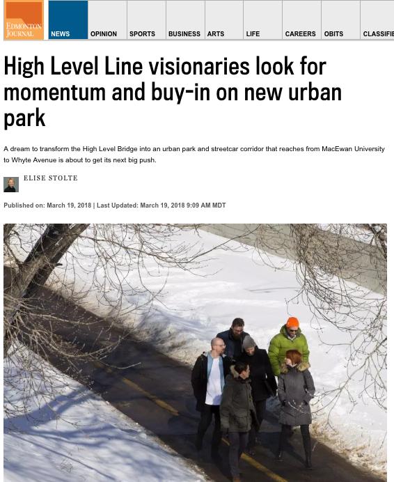 high-level-line-edmonton-journal-march-2018.png