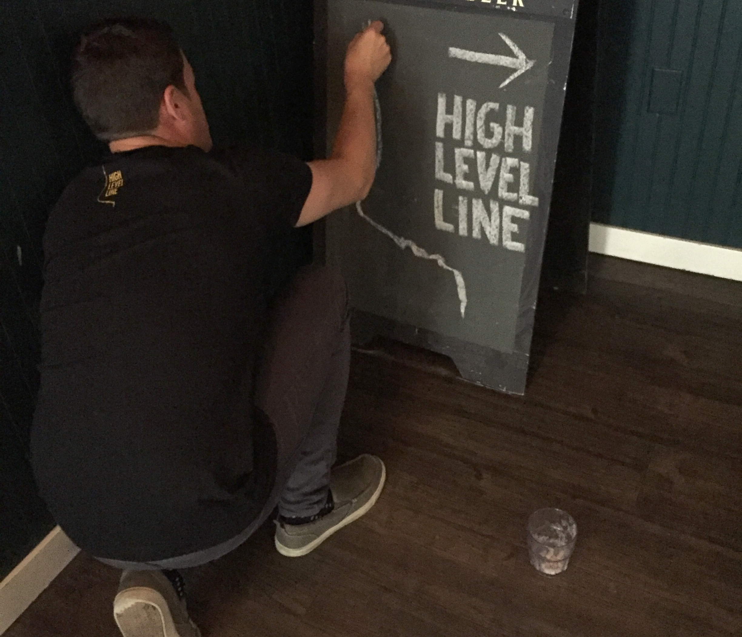 high-level-line-launch-party-1.JPG