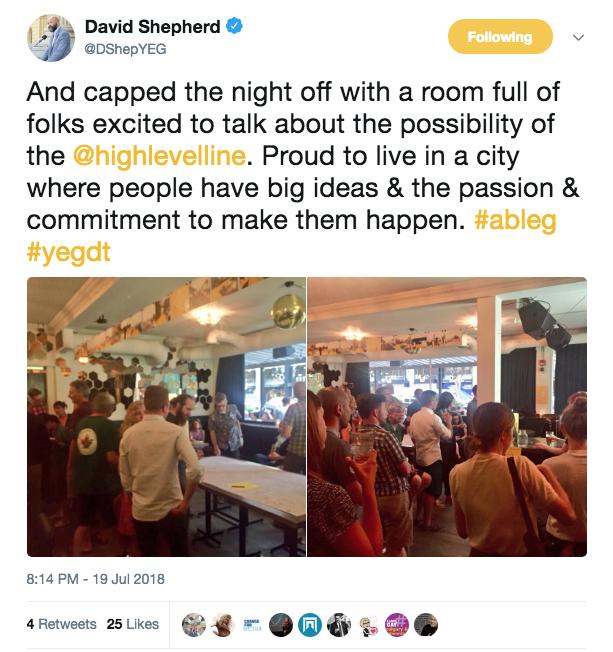 launch-party-tweet-shepherd.png