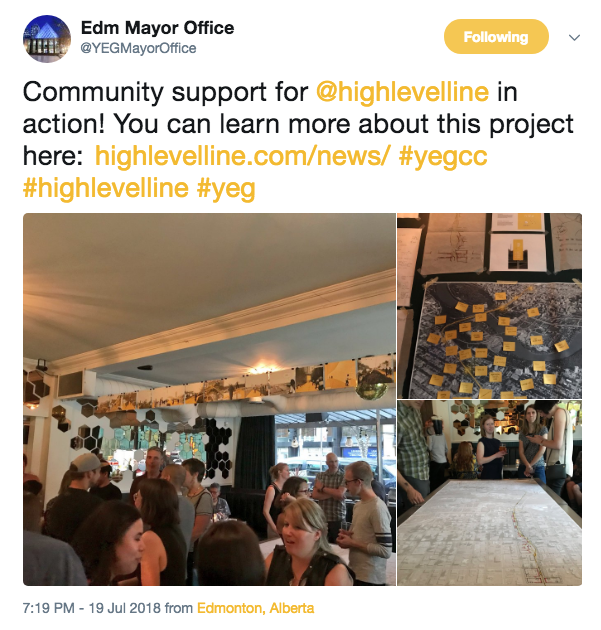 launch-party-tweet-mayors-office.png