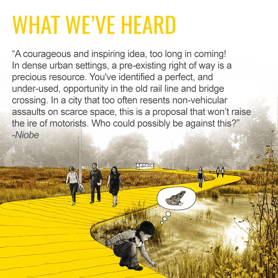 What-weve-heard-Niobe.jpg
