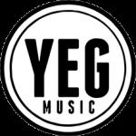 yegmusic-logo-150x150.png