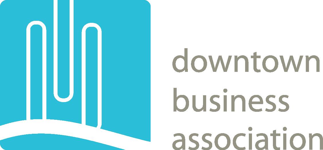 downtown-business-association-edmonton.png