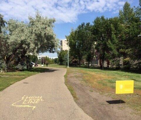 High-Level-Line-Day-Edmonton-2.jpg