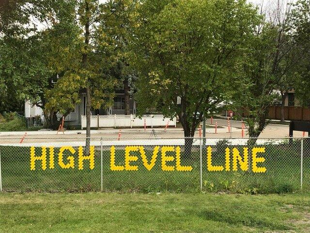 High-Level-Line-Edmonton-fence.JPG