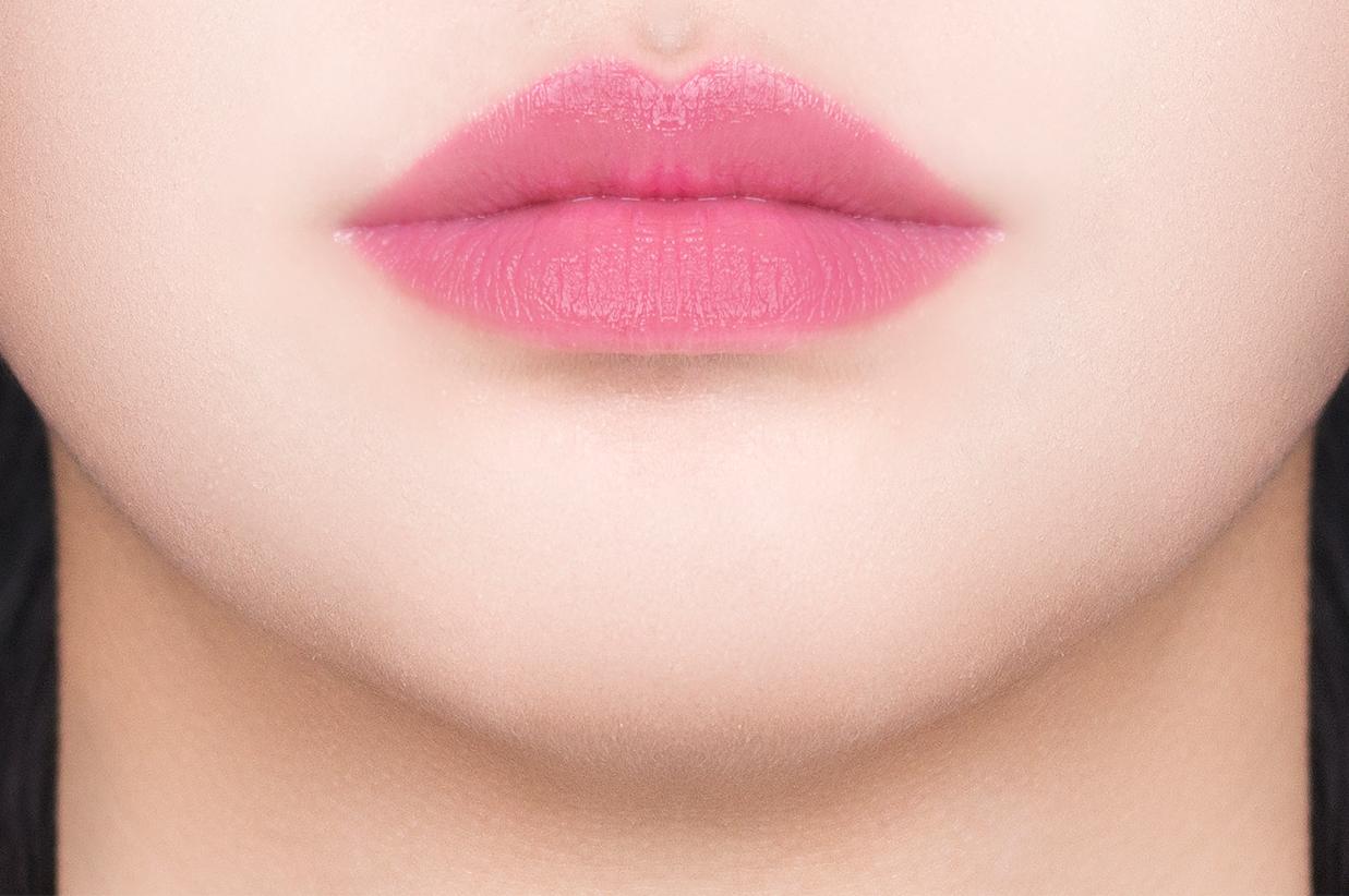 Bunong_lip.jpg