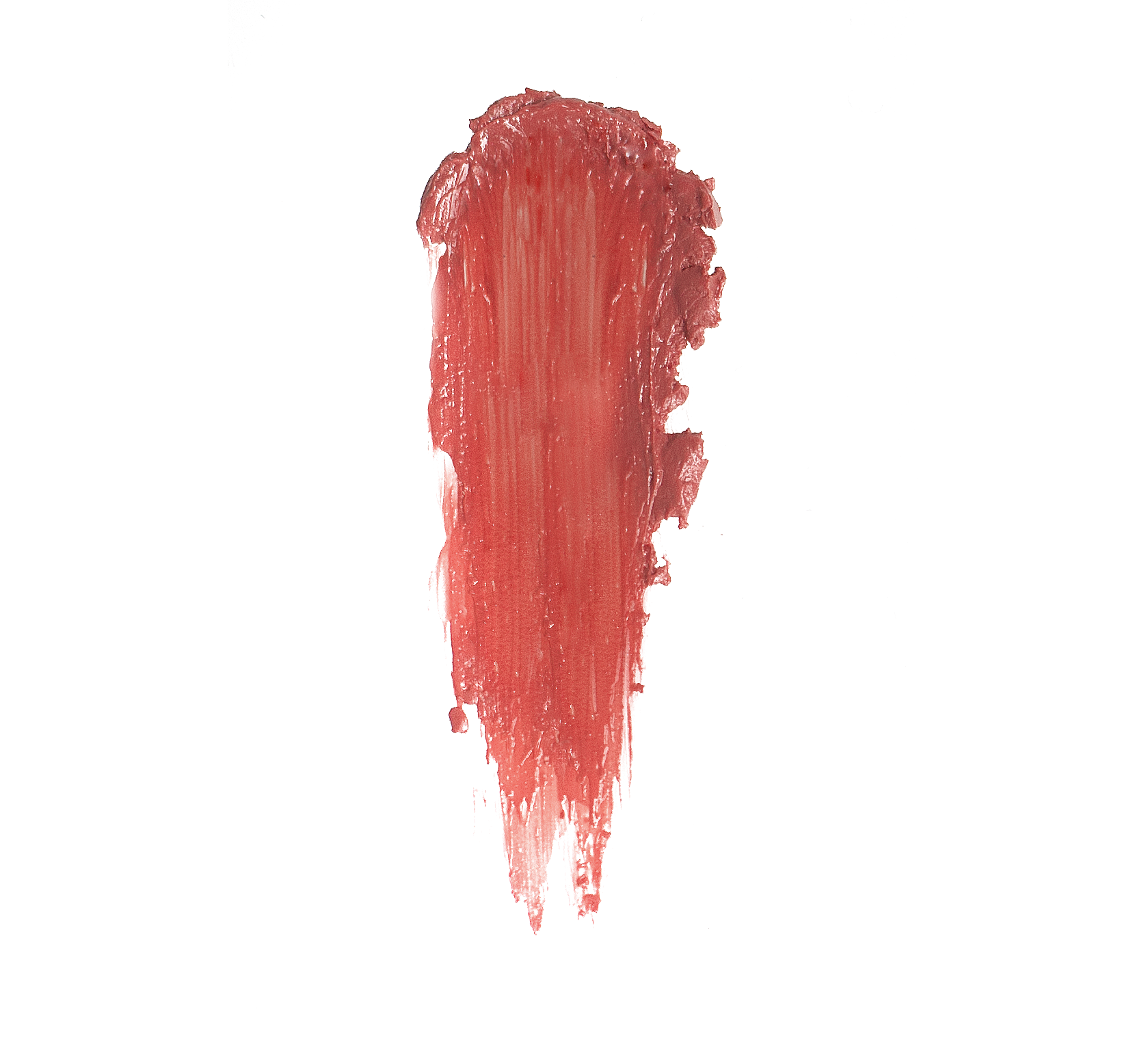 koral_texture.png