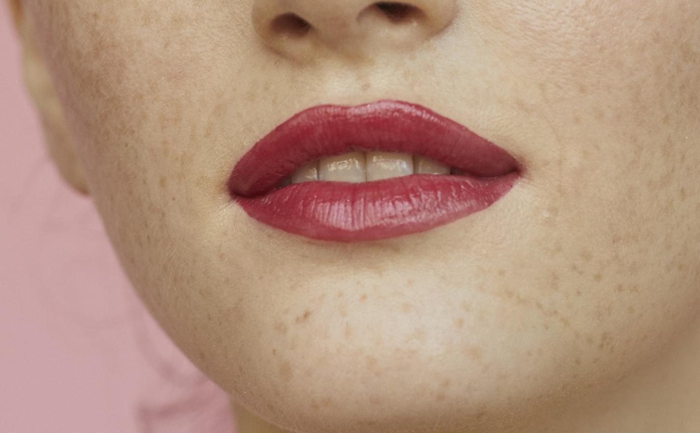 wed.fever_lips.jpg