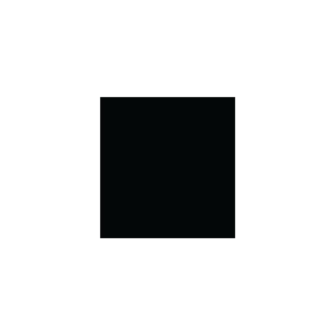 parabenlogo_transparent.png