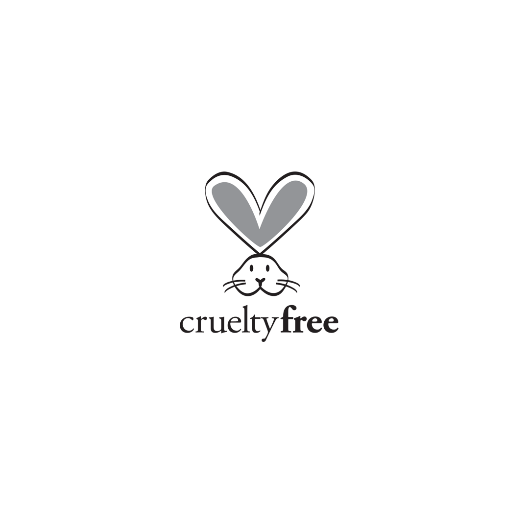 cruelty-free_logo.png