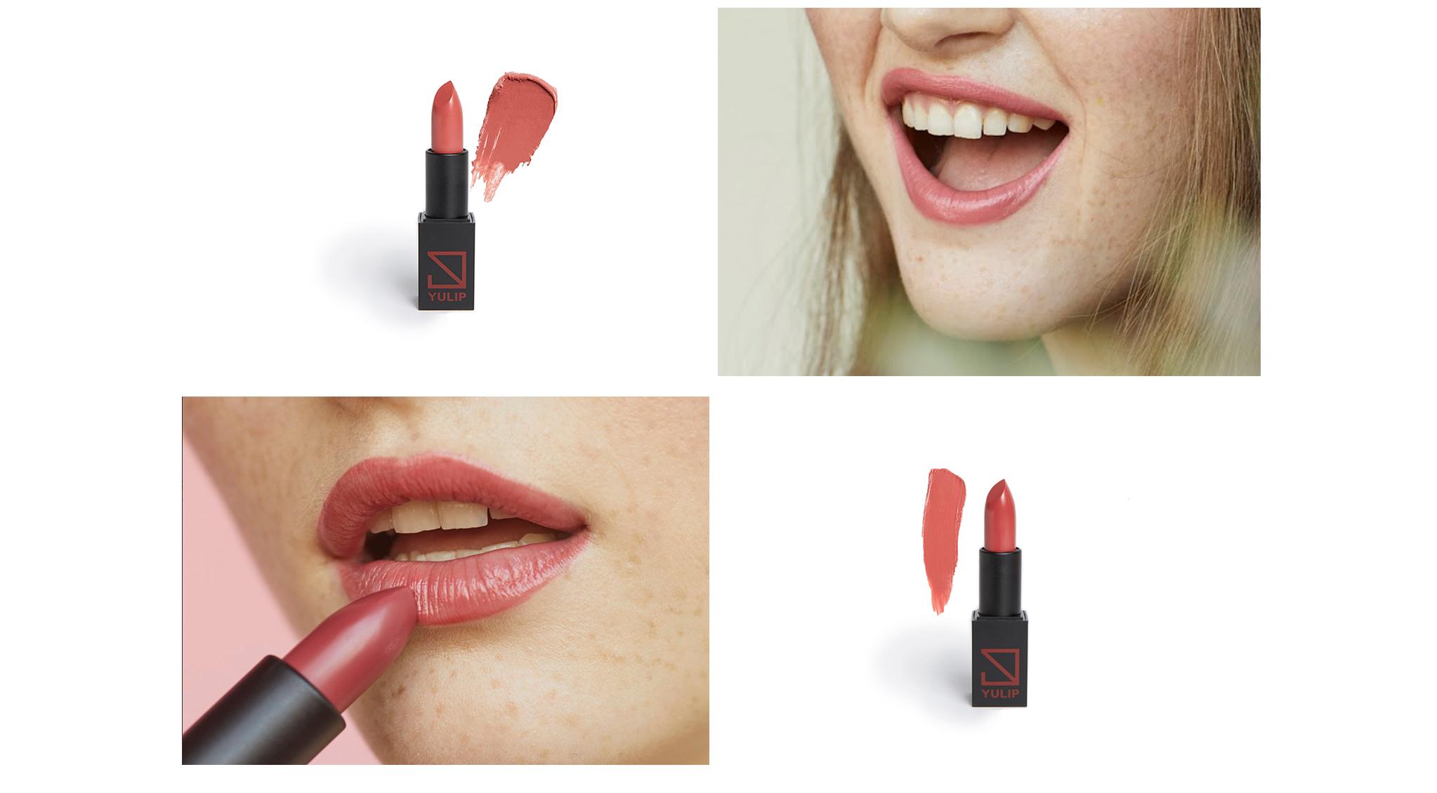 bca_lipsticks.jpg