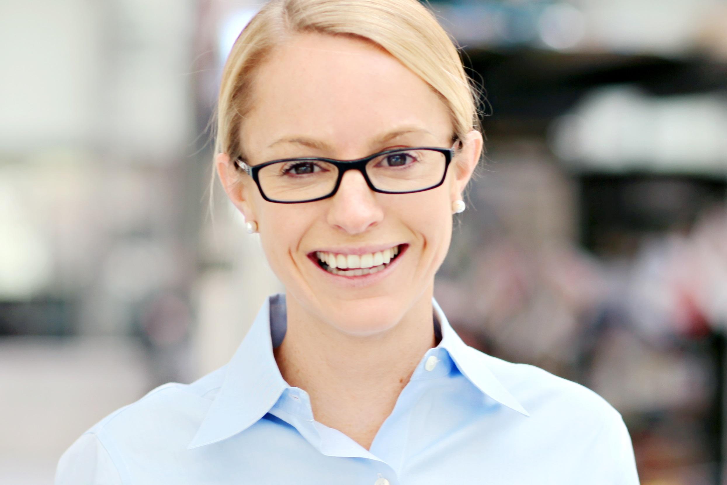 Erika Boissiere, MFT