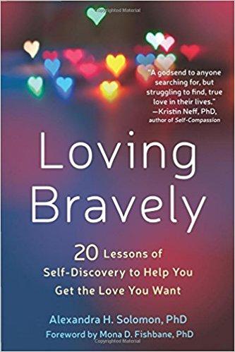 Loving Bravely.jpg