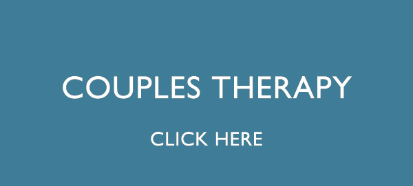 Couples-therapy-homepage-image-2.jpg