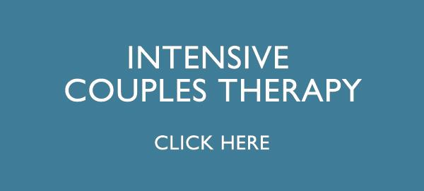 Intensive-couples-homepage-image-2.jpg