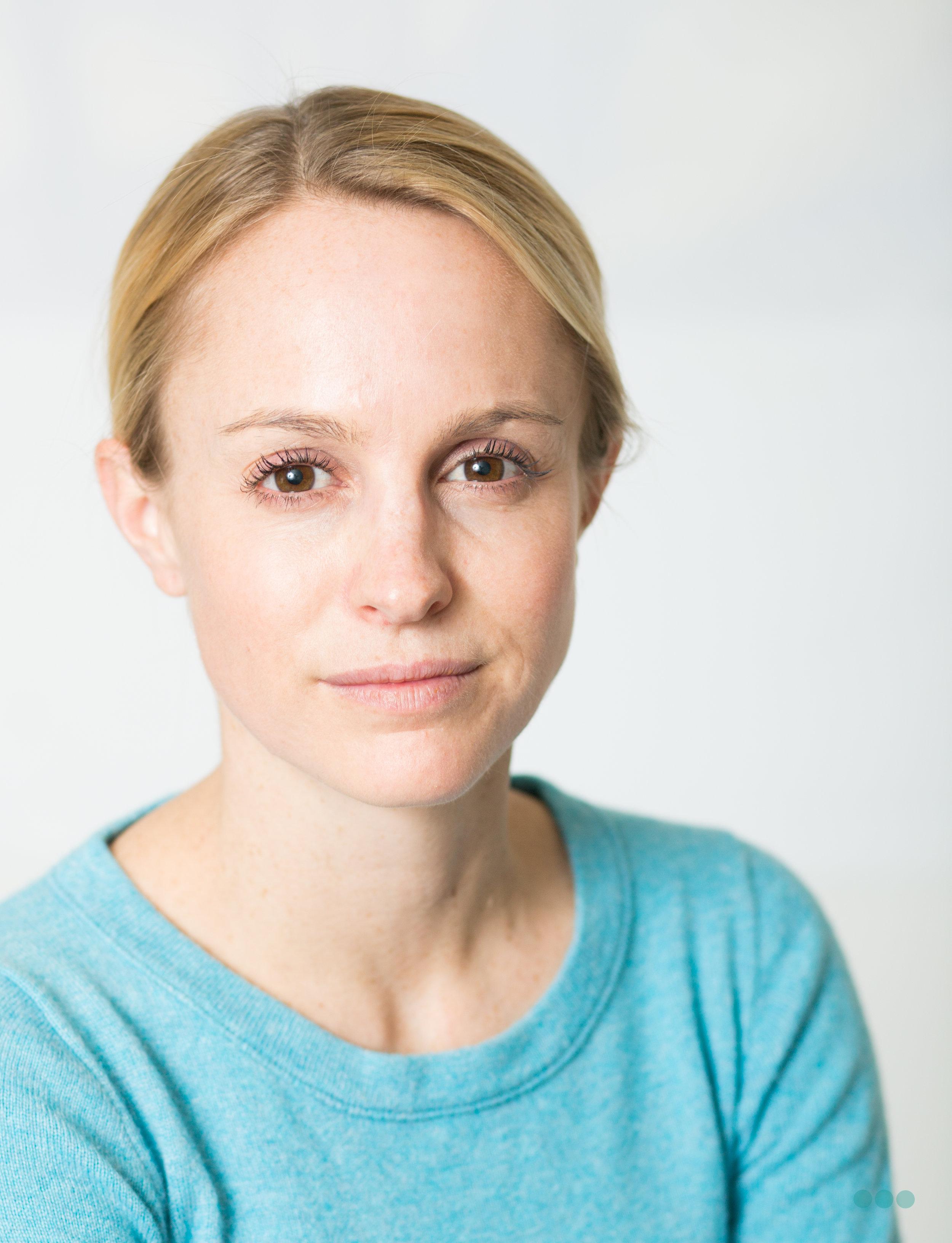 Erika Boissiere-30 (3).jpg