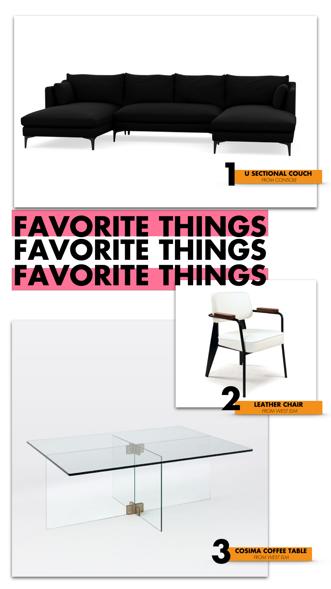 FAVORITE THINGS.001.jpeg
