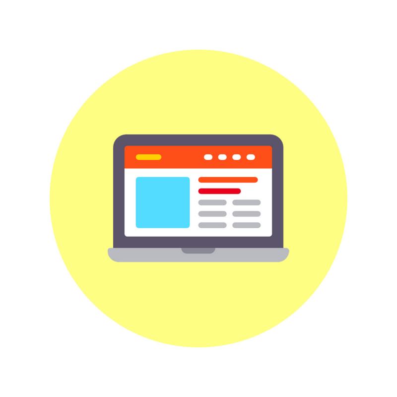 7 Sites - created